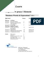 Angielski w pracy i biznesie część 2.pdf