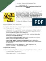Prevención de resbalones.docx