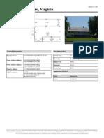 Waynesboro Country Club.pdf