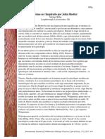 billig-spanish-7.pdf