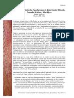 anderson-spanish-7.pdf