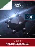 Cms%2Ffiles%2F4325%2F1462978757TNS eBook Nanotecnologia v02