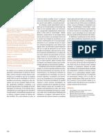 bg050320Neu.pdf