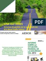 ISO_39001-AENOR-Agustin_Sanchez.pdf