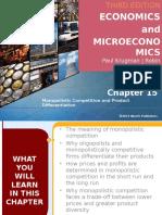 KWe3-Micro-ch+15-2