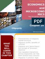 KWe3-Micro-ch14.pptx