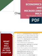 KW-3e+micro+chap+03-3.pptx