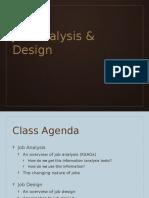 3+_+4+-+Job+Design+to+post-4.pptx