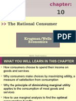 KW2_Micro_Ch10_FINAL-2.ppt