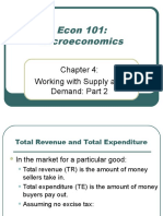 ch4_working_with_supply_and_demand_part2-2.ppt