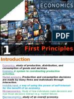 Krugman_Dynamic+PPTs_Ch01.pptx