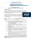 Embarque-e-desembarque-no-pairado_31-08-2015_-Audiencia-dirigida