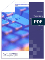 92808095-TeamMate-Installation-and-Technical-Configuration-Guide.pdf
