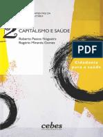 5.3 CEBES -2.Capitalismo-e-Saúde.pdf