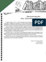 Caderno de Direito do Penal - Col. Revisão e Treino - 2ª Fase OAB.pdf