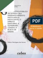 5.7 CEBES - 6.SUS-POLÍTICA-PÚBLICA.pdf