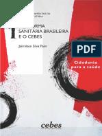 5.2 .CEBES -1.A-Reforma-Sanitária-Brasileira-e-o-CEBES.pdf