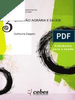 5.4. CEBES -3.QUESTÃO-AGRÁRIA-E-SAÚDE.pdf