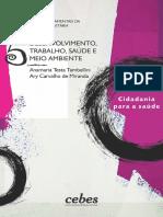 5.6 CEBES - 5Desenvolvimento-trabalho-saúde-e-meio-ambiente..pdf