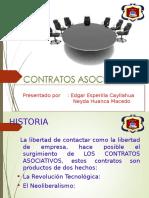 112380838-CONTRATOS-ASOCIATIVOS