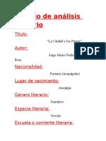 89891208-Analisis-Literario-de-L.docx