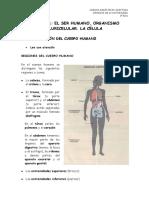u01_la_celula.pdf