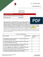 04. Peca 01 - Gabarito_925b9ee7-8531-4b19-ba6a-14e991e552d5