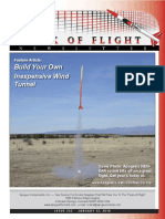 Build You Own Inexpensive Wind Tunnel.pdf