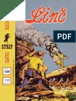 Zlatna Serija 1089 Teks Viler - Linc