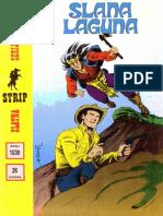 ZS 1030 - Teks Viler - Slana Laguna (Scanturion & Zikateror & Emeri)(5 MB)