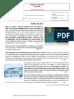 Teste 11_Saving the earth.pdf