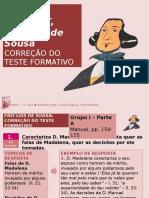 Enc11 Frei Luis Sousa Correcao Teste Formativo (1)