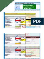 05 Clase 2 - Interes Compuesto - Ejercicios - Resuelto