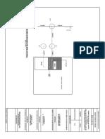 JALUR PERPIPAAN.pdf