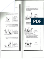 digitalizar0005.pdf