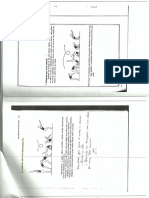 digitalizar0006.pdf