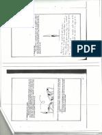digitalizar0009.pdf