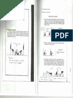 digitalizar0007.pdf