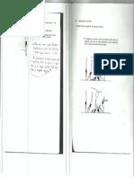 digitalizar0012.pdf