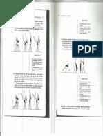digitalizar0011.pdf