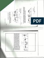 digitalizar0014.pdf