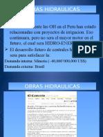 INTRODUCCION_OBRAS_HIDRAULICAS