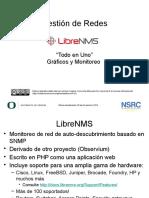 Librenms.es