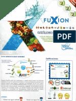 Catalogo Actualizado - Fuxion.pdf
