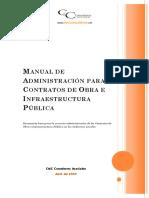 Manualde Administracion de Contrato publica.pdf
