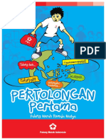 2.2. PP PMR MADYA.pdf