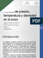 Perfiles de Presion.pptx