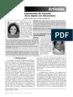 Un Experimento de Creacion de biblioteca digital con Greenstone.pdf
