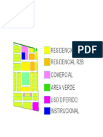 Urba Proye Presentación1