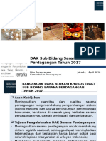 Workshop Usulan DAK (1)